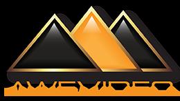awevideo.com logo.